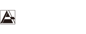 富士吉田市の歯医者は天野歯科医院|富士吉田市下吉田の歯科。インプラントやセレックによるセラミック治療も